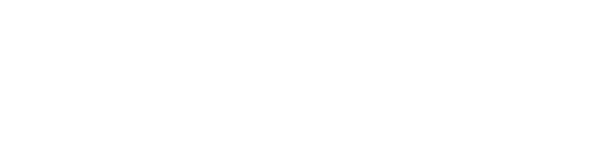 Williamson Medical Center logo